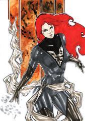 Phoenix (Jean Grey)