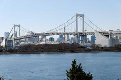 01-Tokyo1_20120404_0030