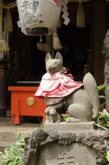 01-Tokyo2_20120416_0647