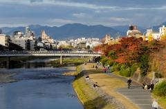 08-Kyoto_20131123_0055