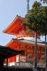 09-Koyasan_20131124_0014