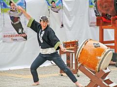 2010-fukuro_20100926_0077