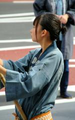 2010-fukuro_20100926_0210