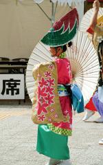 2010-fukuro_20101010_0407