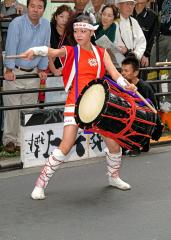 2010-fukuro_20101010_0528