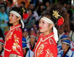 2010-fukuro_20101010_0690